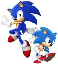 Sonic modern and classic designs.png