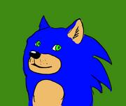 Doge Sanic fusion.png