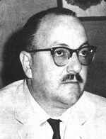 Ángel Colacino.jpg