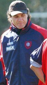 Oscar Ruggeri DT - 2004.jpg
