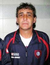 Norberto Batista.jpg