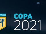 Copa de la Liga Profesional 2021