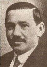 Pedro Bidegain.jpg