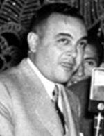 Enrique Pinto.jpg