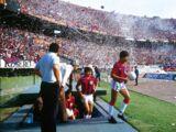 Campeonato de Primera División B 1982
