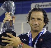 Pizzi Campeón.jpg