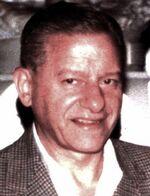 Enzo Zoppi.jpg
