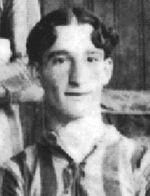 José Gorena.jpg