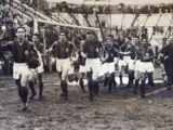 Campeonato de Primera División 1959