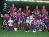 Torneo Clausura 2001