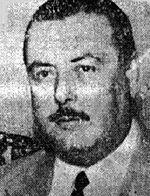 Emilio Bernat.jpg