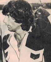 Veira 1980.jpg