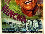 El Hincha (Película)