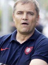 Diego Aguirre.jpg