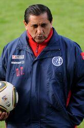 Ramón 2010.JPG