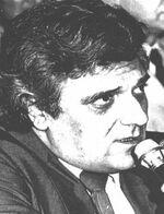 Héctor Hugo Habib.jpg