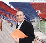 Rafael Savino.jpg