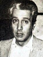 Vicente Bonina.jpg