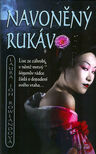 Sleeve czech hardcover (2006)