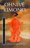 Kimono czech hardcover (2009)