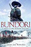 Bundori english paperback (2009)