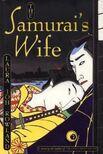 Wife english paperback (2000)