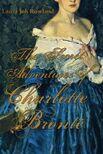 Secret adventures english first edition (2008)