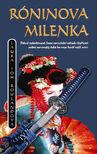 Mistress czech hardcover (2013)