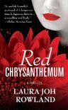 Chrysanthemum english paperback (2007)