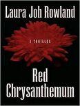 Chrysanthemum english hardcover (2007)