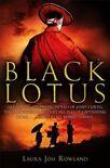 Lotus english paperback (2011)