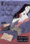 Wisteria english hardcover (2002)