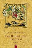 Bundori german paperback (2001)