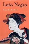 Lotus spanish hardcover (2004)