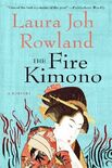 Kimono english paperback (2009)