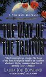 Traitor english first edition (1997)