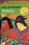 Shinju Cover 12