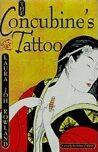 Tattoo english