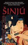 Shinju Cover 8