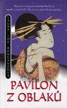 Pavilion czech hardcover (2010)