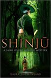 Shinju Cover 10
