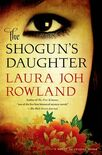 Daughter english first edition (2013)