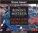 Mistress english audio cd (2011)