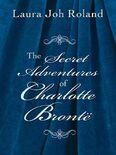 Secret adventures english hardcover (2008)