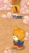 HKO NPC Tippy013.jpg