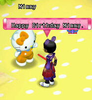 Mimmy.jpg