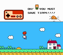 NES--Hello Kitty World Apr16 14 51 32.png