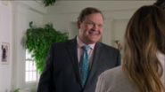 Andy-richter-saves-the-world-and-probably-gets-eaten-by-drew-barrymore-on-santa-clarita-diet