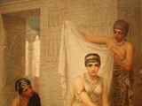 Ester de Persia