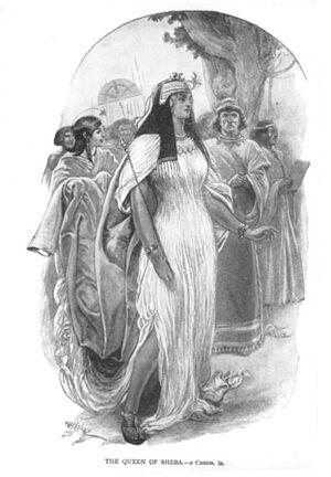 Queen of Sheba0027.jpg